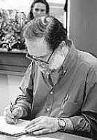 Luis Eduardo de Oliveira