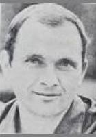 Ilgiz Kaszafutdinow