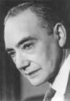 Hugh Schonfield
