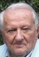 Kazimierz Bartoszyński