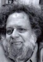 Marshall Berman