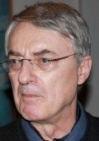 François Bourgeon