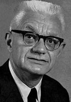 Carl Hempel