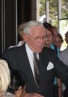 Robert Harold Schuller