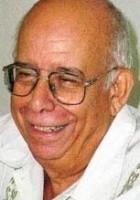 Raúl Valdés Vivó