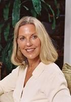Barbara Marciniak