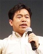 Brat Yun