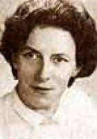 Maria Plater-Skassa