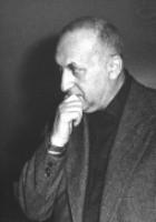 Stanisław Wygodzki