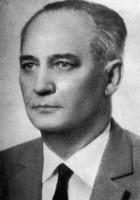 Felicjan Loth