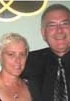 Janet & Jeff Benge