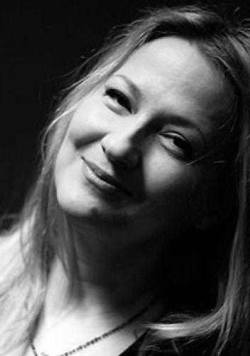 Maja Jaszewska