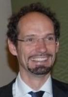 Stefano Peccatori