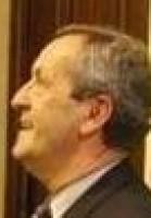 Janisław Osięgłowski