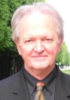 Russell Hardin