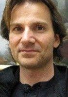 Sigbjørn Mostue