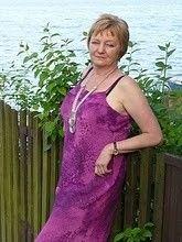 Nina Drej
