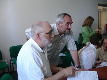 Andrzej Wielocha