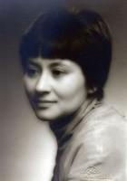 Maria Orwid