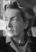 Andrée Chedid