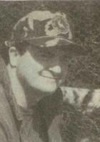 A.W. Mykel
