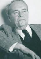 Egon Naganowski