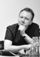 Piotr Oczko