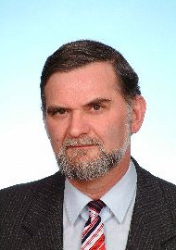 Krzysztof R. Mazurski