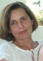 Aldona Żurek