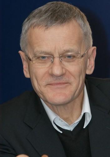 Jacek Snopkiewicz