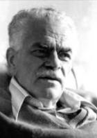 Joaquín Gutiérrez