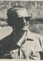 Władysław B. Pawlak