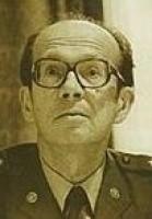 Wiesław Górnicki