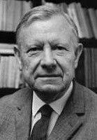 Wacław Kubacki