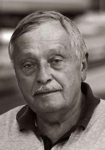 Igor Bołgarin