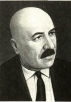Kajsyn Kulijew