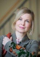 Susanne Fülscher
