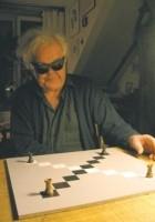 Andrzej Dłużniewski
