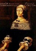 Anna Stanisławska