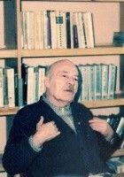 Henryk Panas