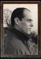 Robert Kościuszko