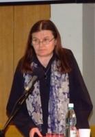 Małgorzata Kitowska-Łysiak