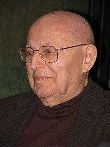 Jerzy Stefan Stawiński