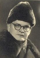 Antanas Venclova