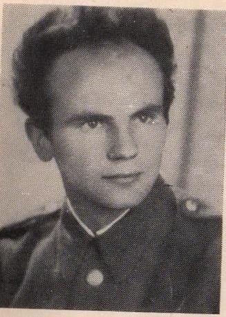 Stanisław Pająk