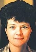 Jenny Cockell