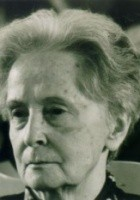 Halina Korsakienė