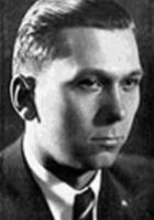 Vytautas Sirijos Gira