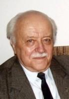 Maciej Bernhardt
