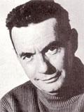 Antun Šoljan